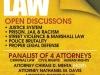 raw_law