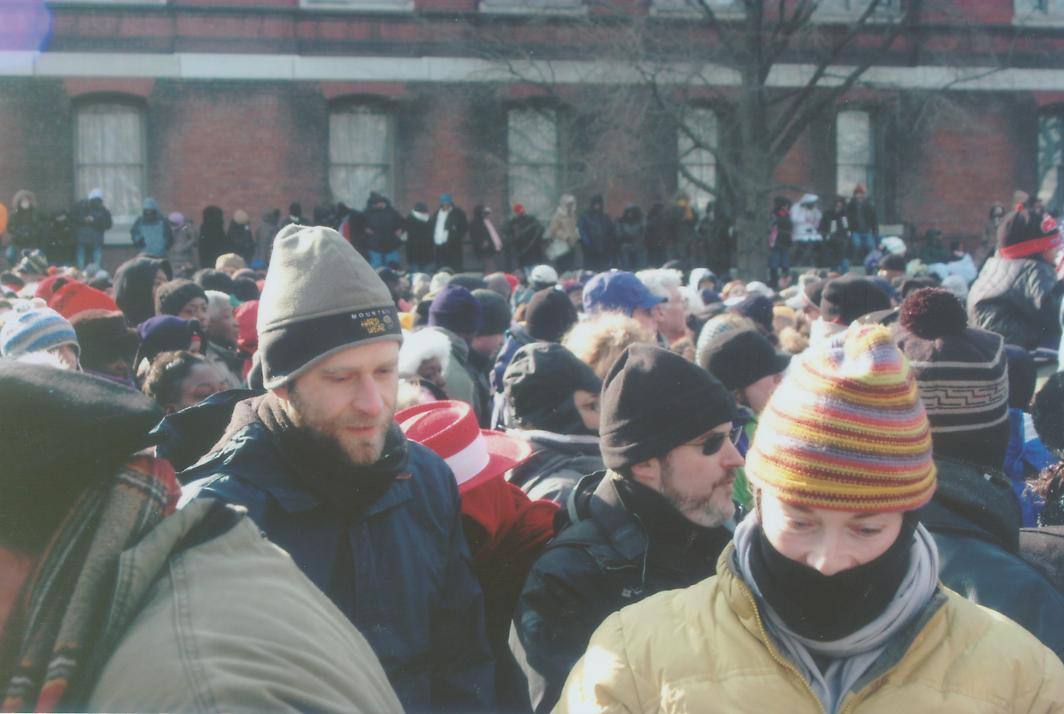 crowds001