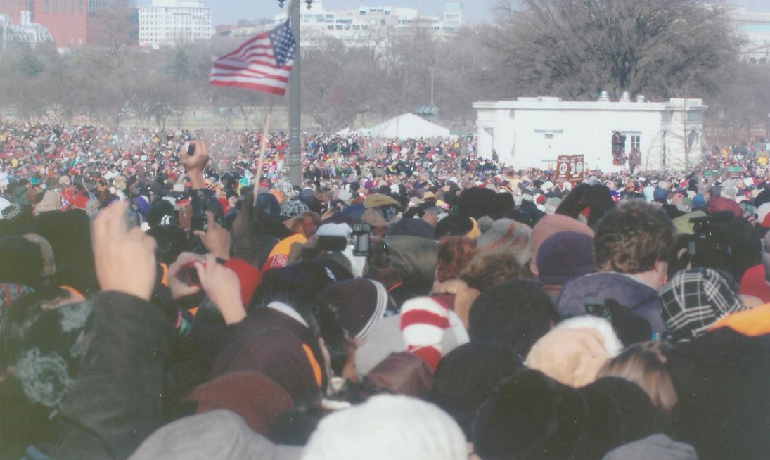 crowds002
