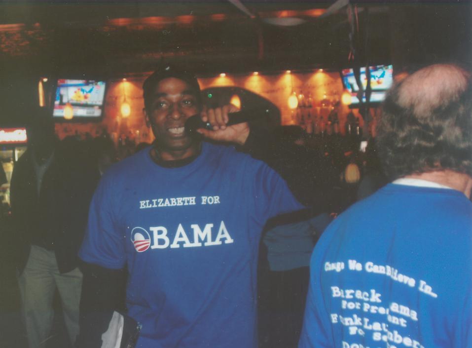 eastwick-obama