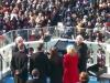 biden-inauguration