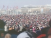 crowds004