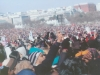 crowds005