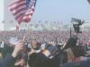 crowds006.jpg