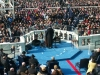 inaugural-speech